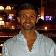 Mustafa Shabak