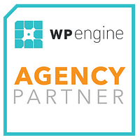 wpEngine_badge