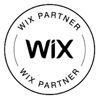 badges_partner-250x2504